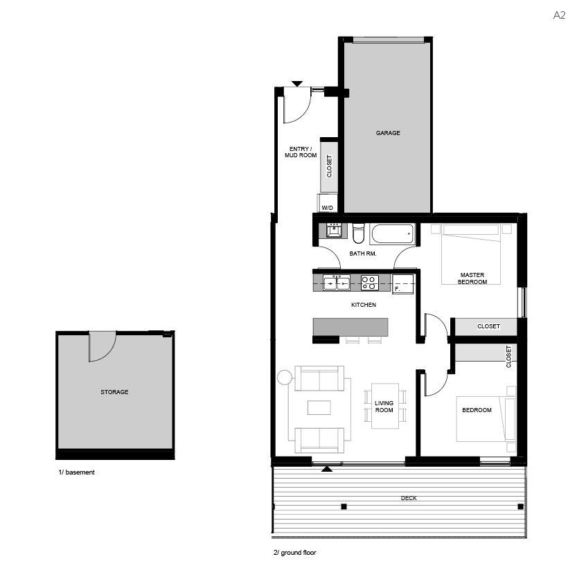 mcv_floorplans_web_1704044.jpg