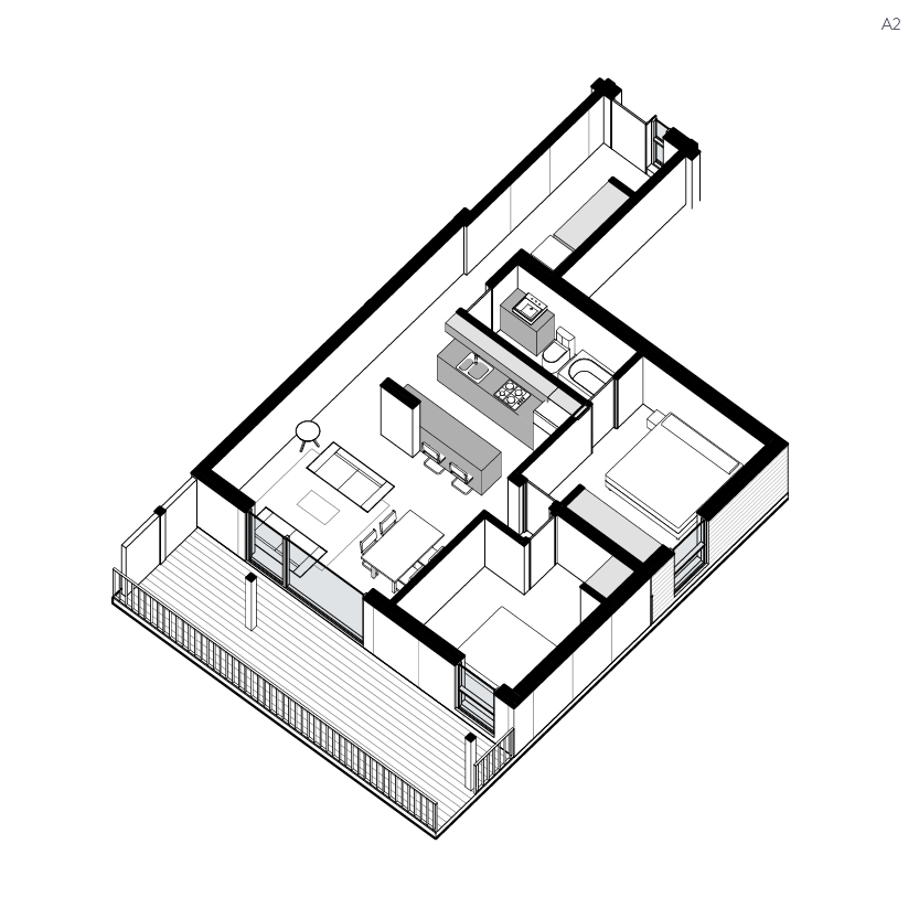 mcv_floorplans_web_1704043.jpg