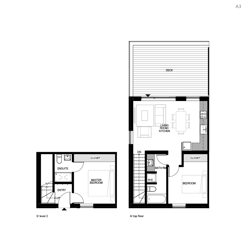 mcv_floorplans_web_1704046.jpg