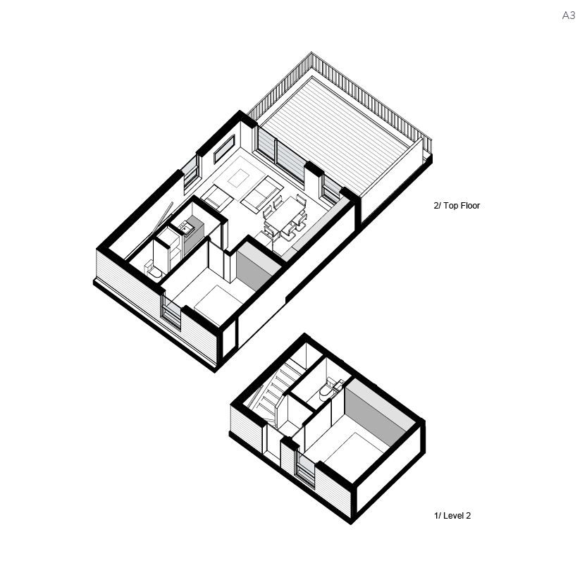 mcv_floorplans_web_1704045.jpg