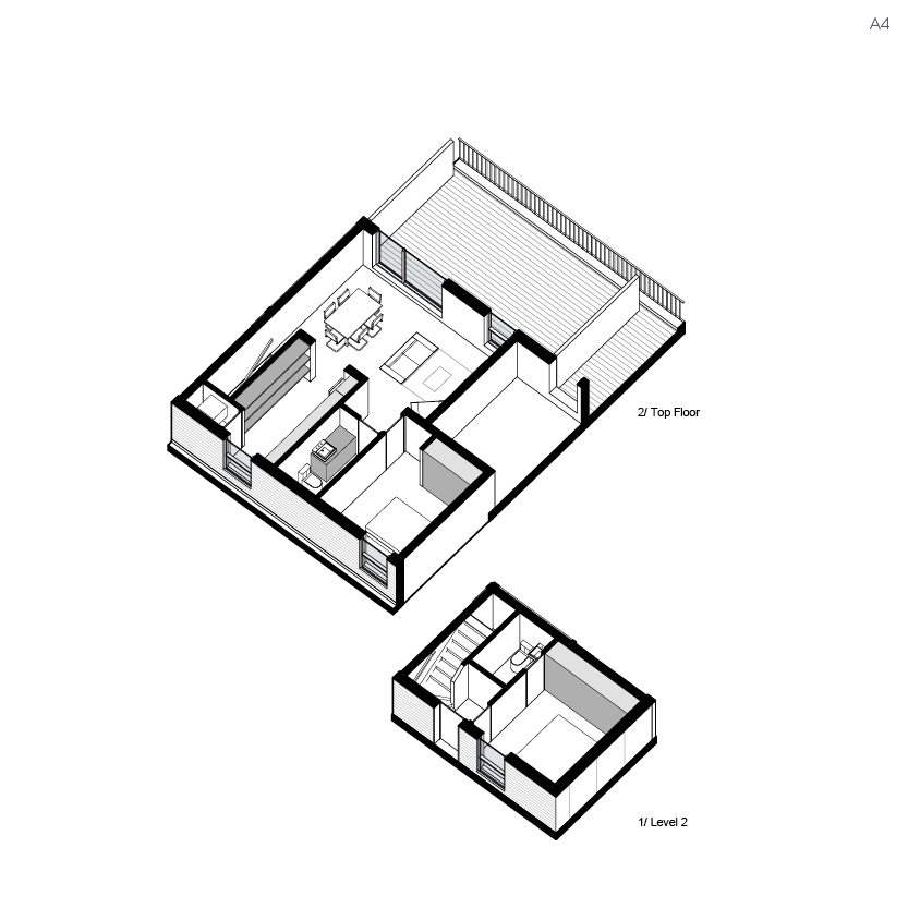 mcv_floorplans_web_1704047.jpg