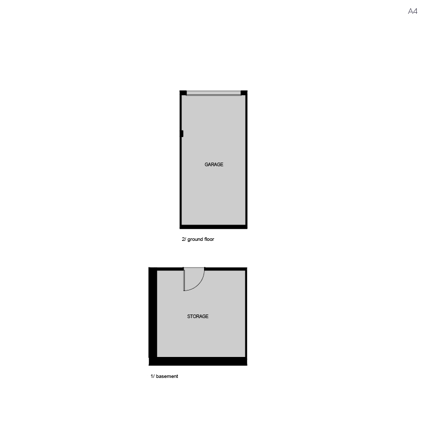 mcv_floorplans_web_17040438.jpg