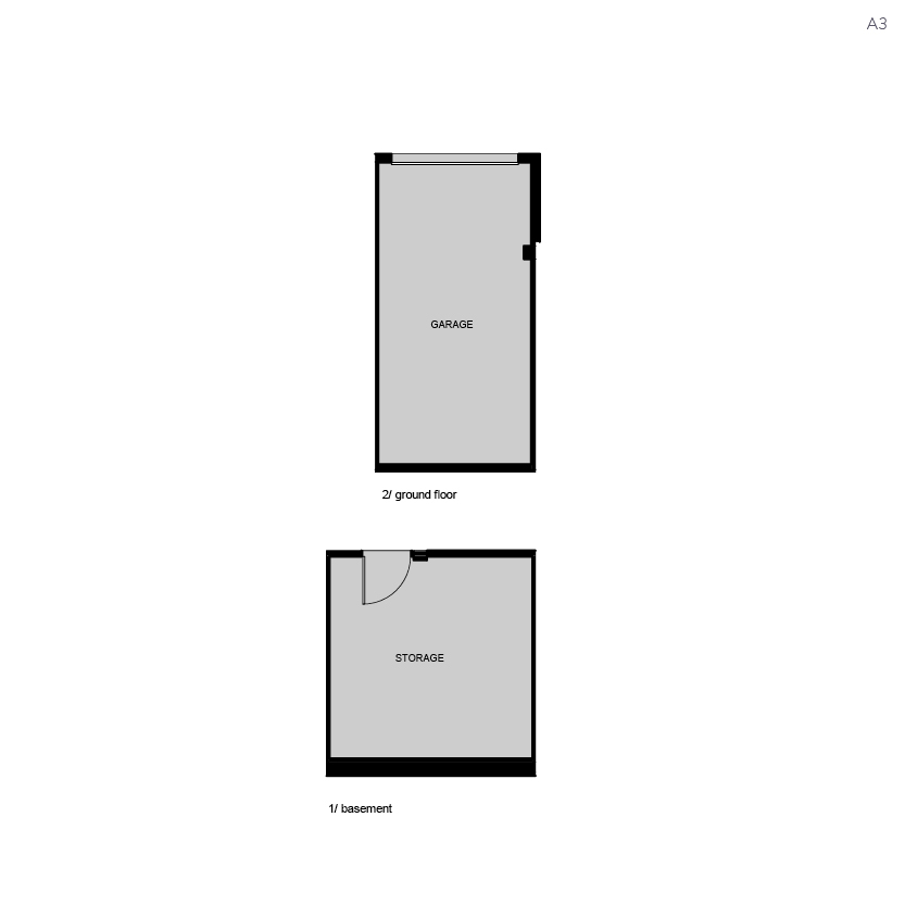 mcv_floorplans_web_17040437.jpg