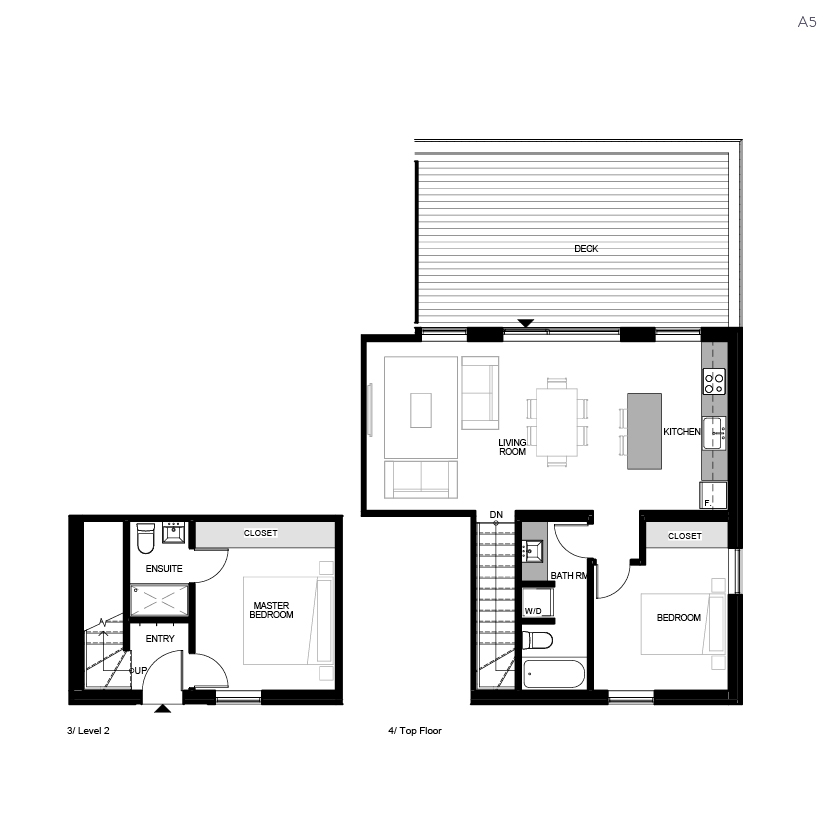 mcv_floorplans_web_17040410.jpg