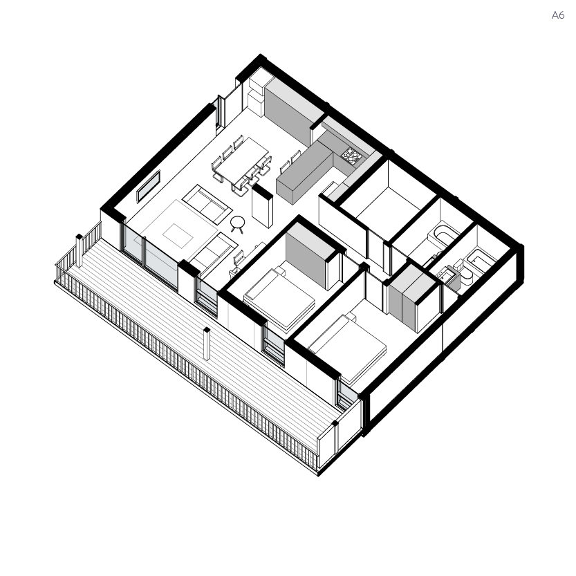 mcv_floorplans_web_17040411.jpg