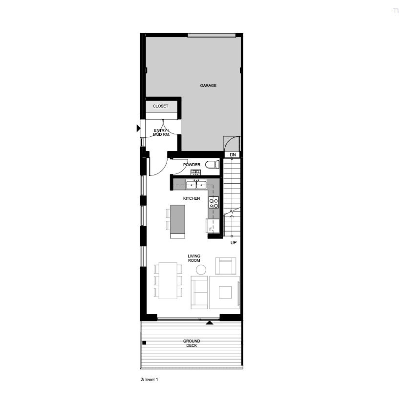 mcv_floorplans_web_17040416.jpg