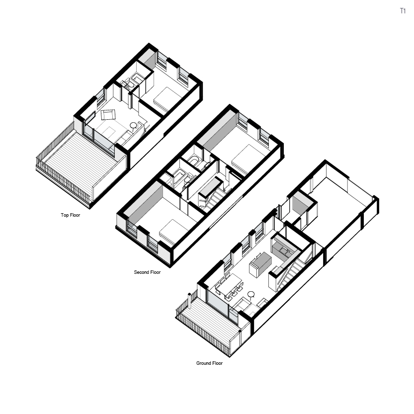 mcv_floorplans_web_17040415.jpg