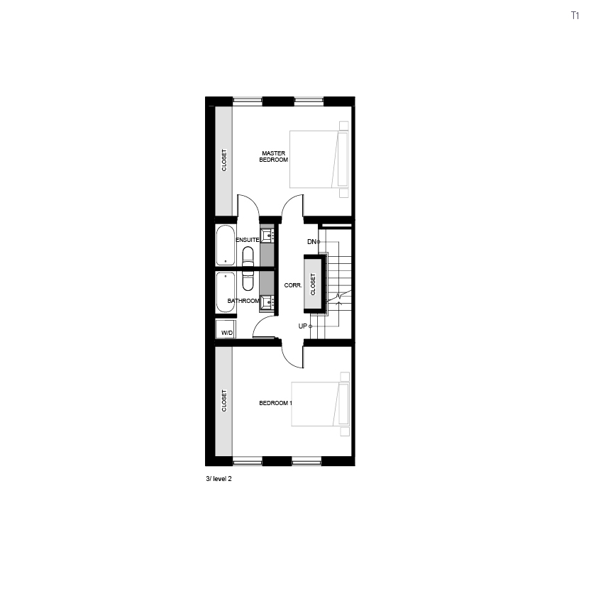 mcv_floorplans_web_17040417.jpg