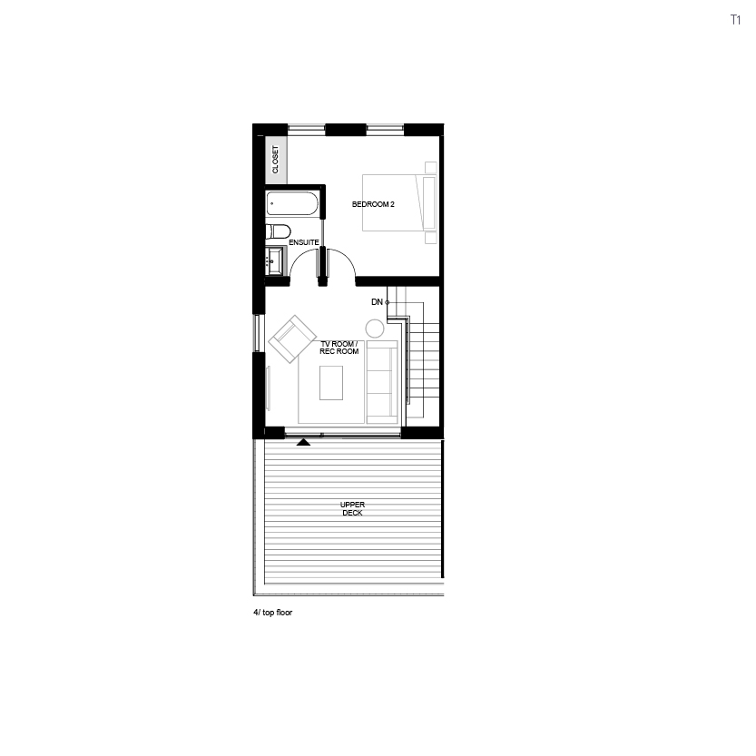 mcv_floorplans_web_17040418.jpg