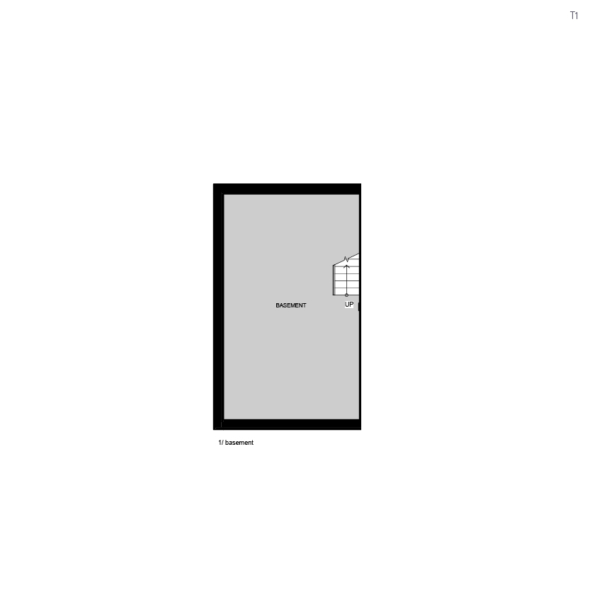 mcv_floorplans_web_17040419.jpg