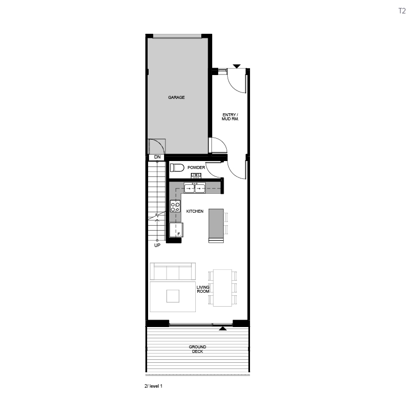 mcv_floorplans_web_17040421.jpg