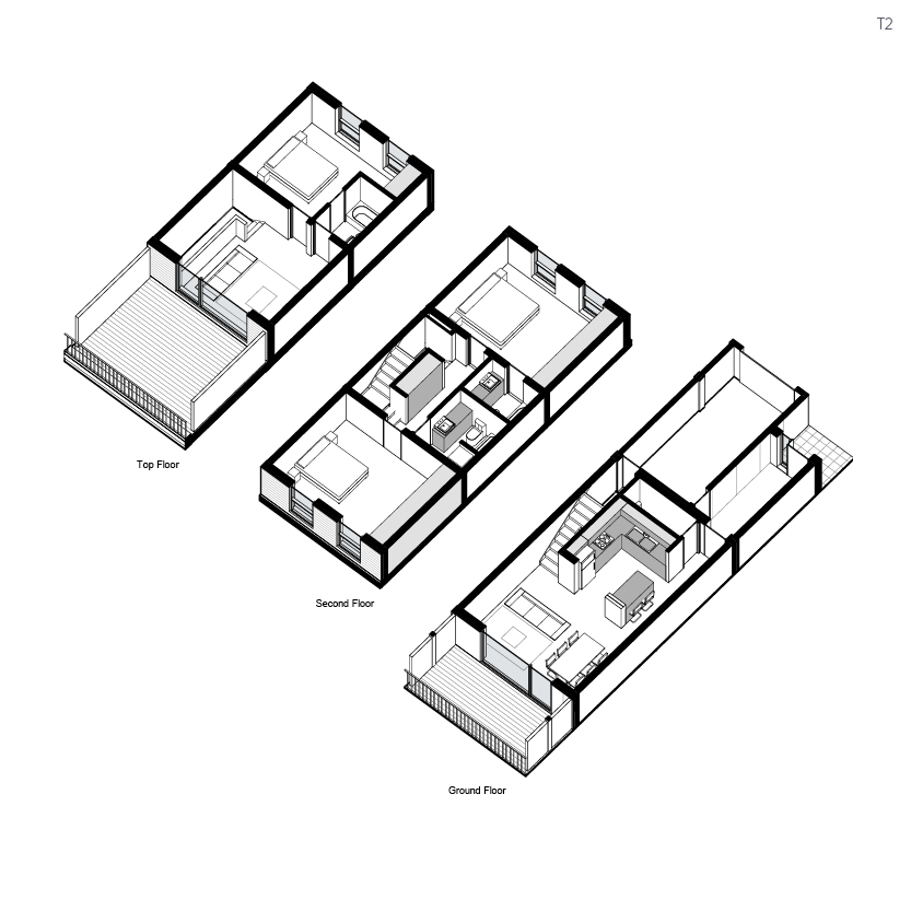 mcv_floorplans_web_17040420.jpg