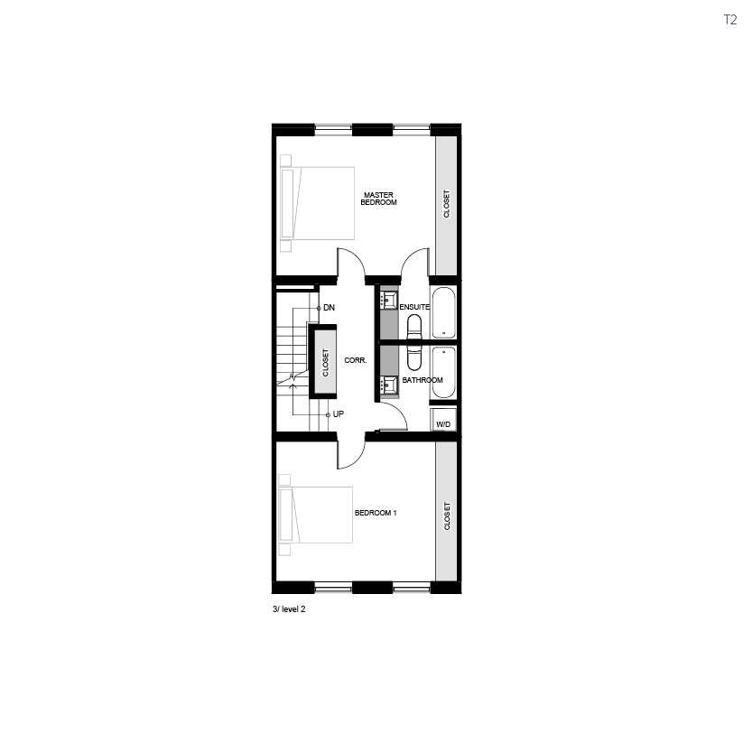 mcv_floorplans_web_17040422.jpg