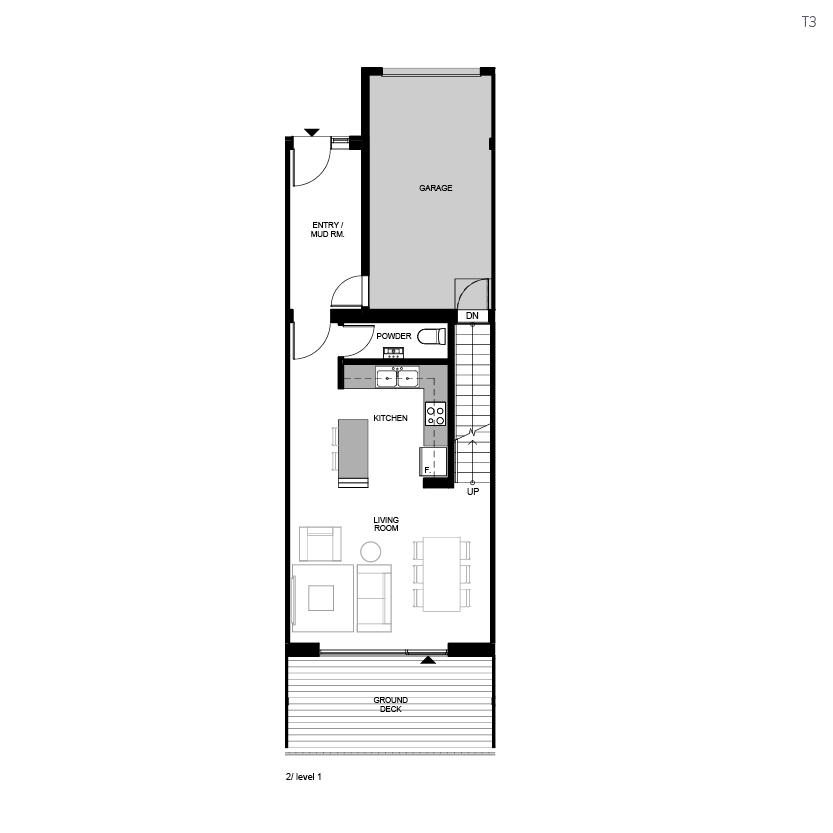 mcv_floorplans_web_17040426.jpg