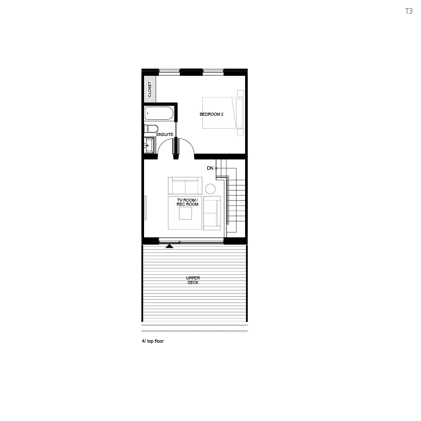 mcv_floorplans_web_17040428.jpg