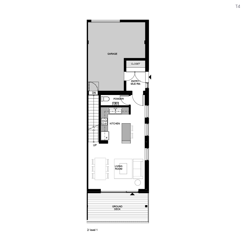 mcv_floorplans_web_17040431.jpg