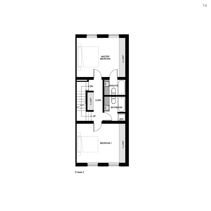 mcv_floorplans_web_17040432.jpg