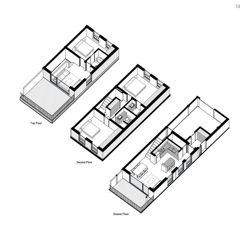 mcv_floorplans_web_17040430.jpg