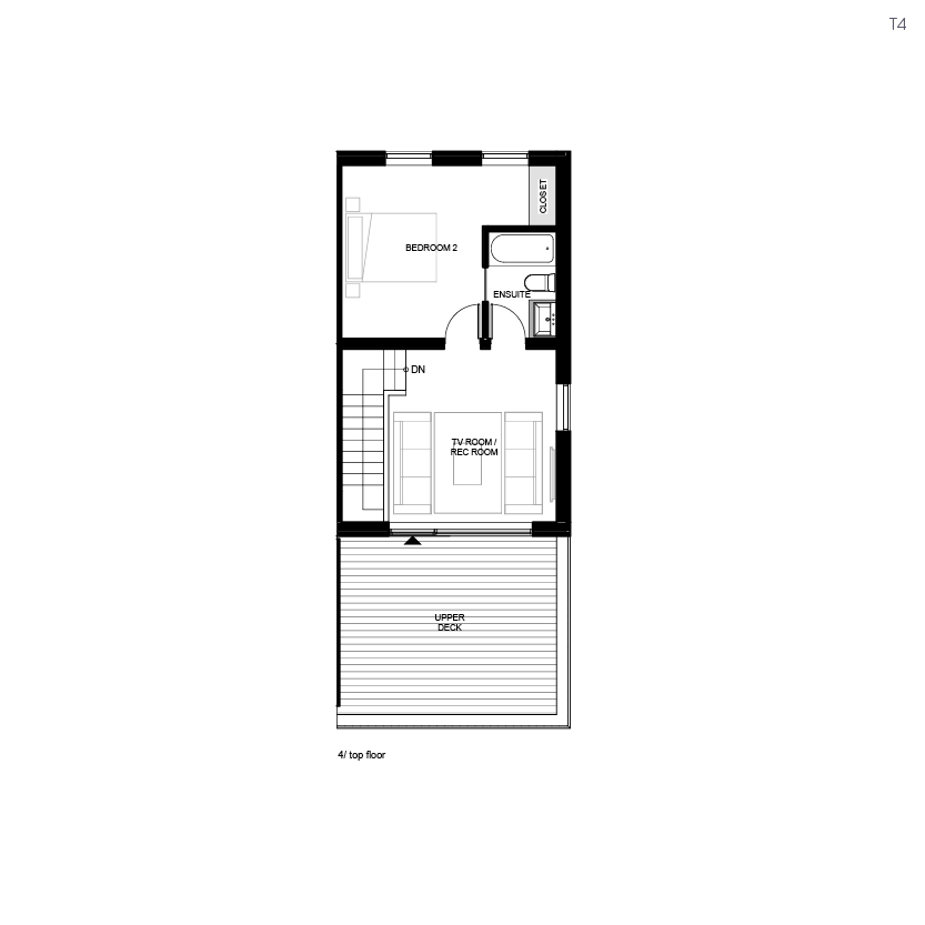 mcv_floorplans_web_17040433.jpg