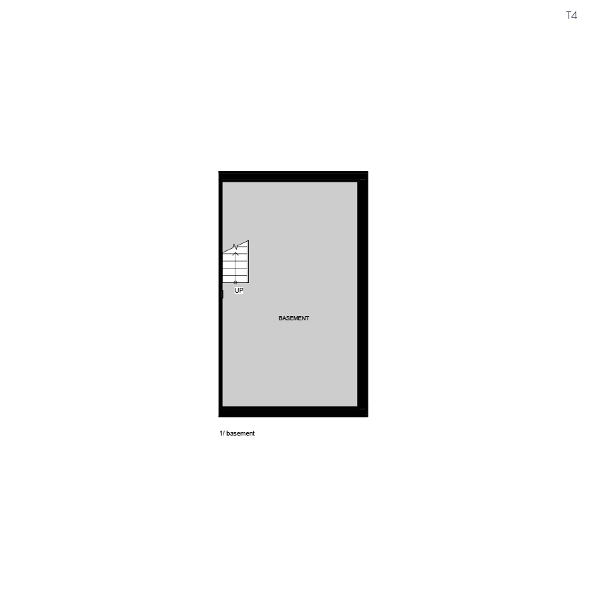mcv_floorplans_web_17040434.jpg