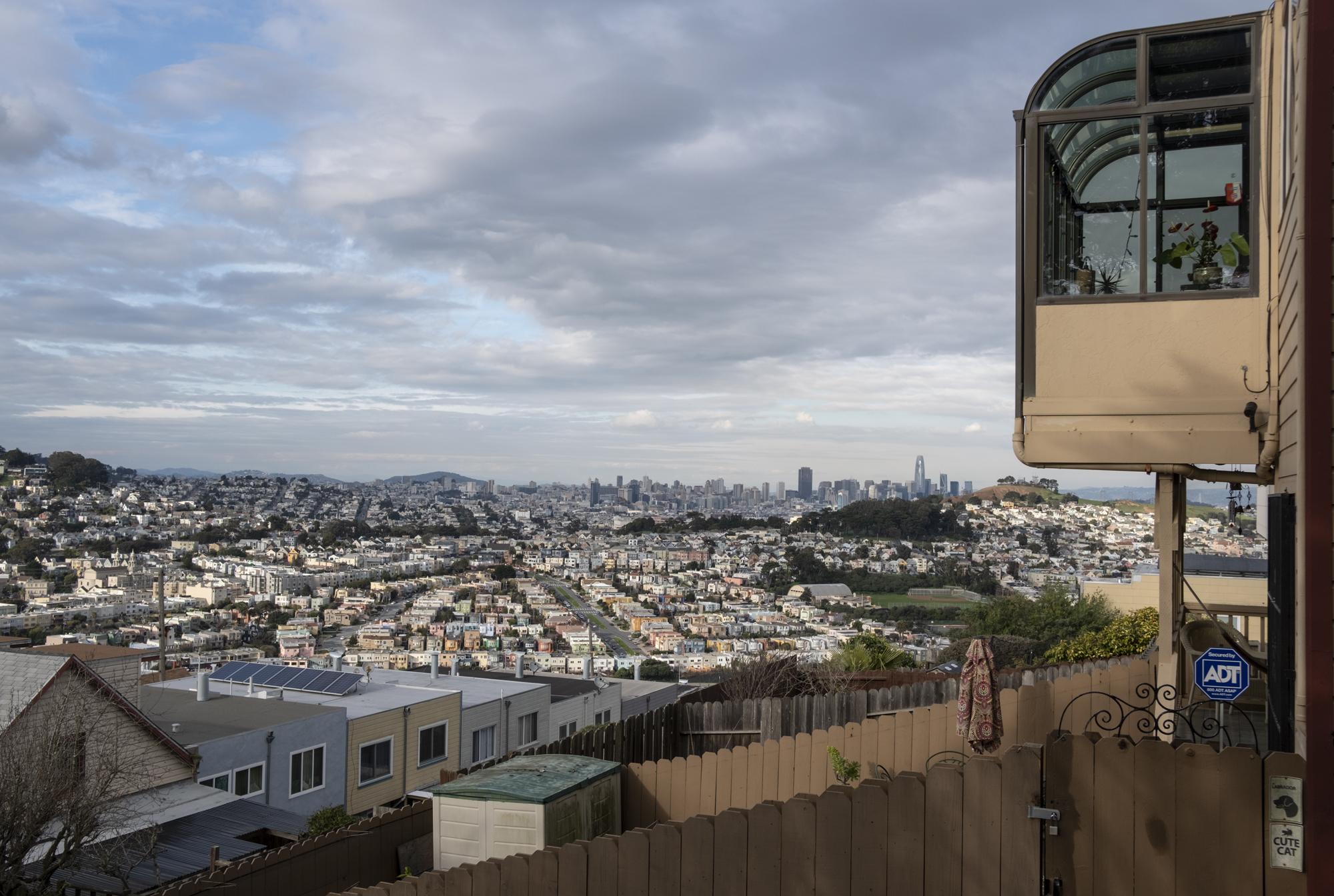 SF and The Salesforce Tower_#11_©Henrik Kam 2019.jpg