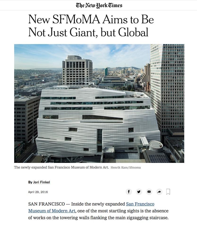 NYT SFMOMA.jpeg