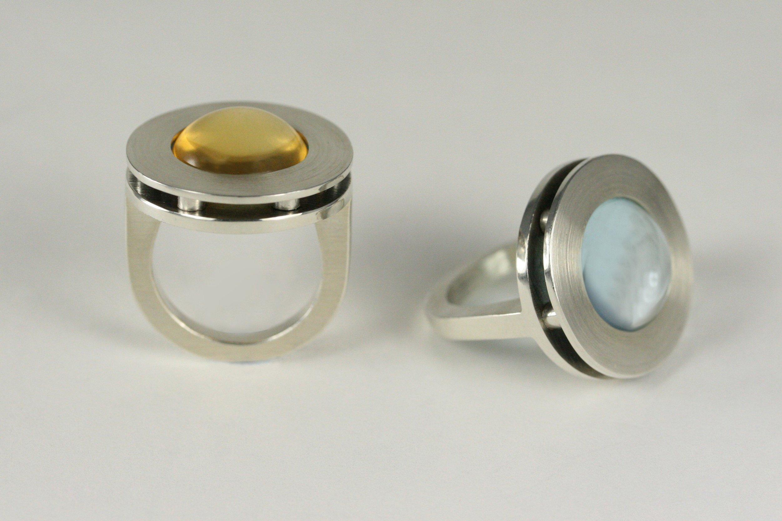 10 rings silver citrine skyblue topaz.jpg