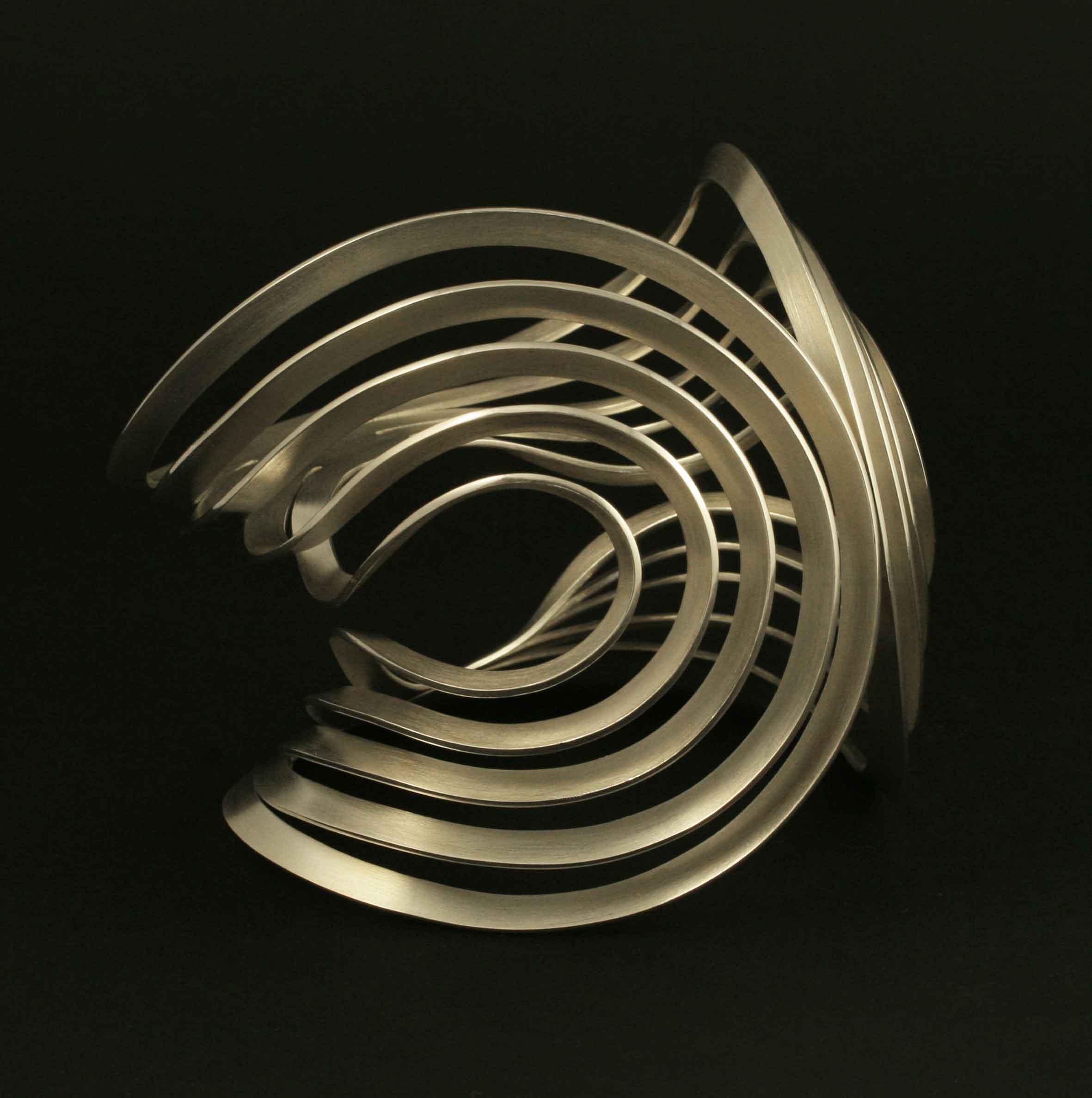 3c silver bangle.jpg