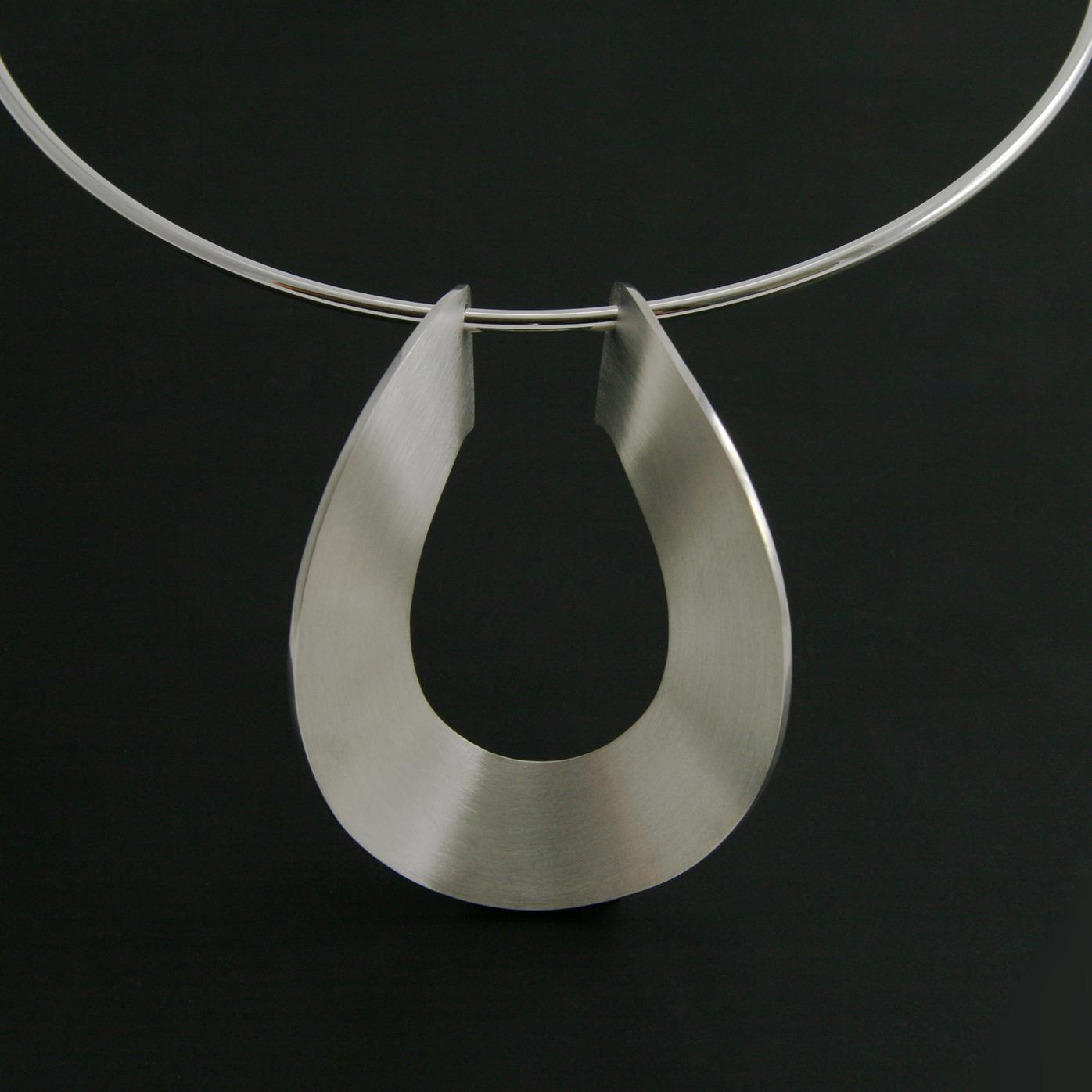 3b silver pendant.jpg