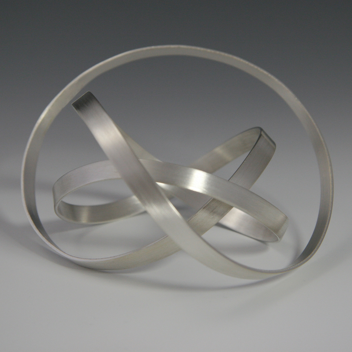 5a silver bangle.jpg