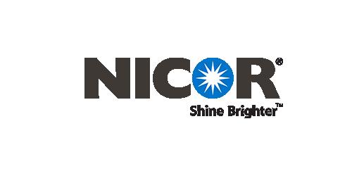 Nicor Lighting