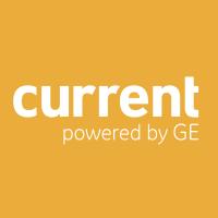 Current Logo.png