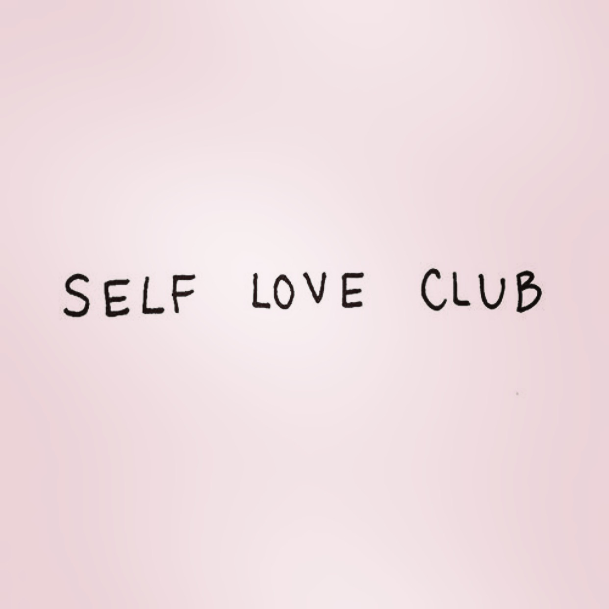Affiliate Self Love Club