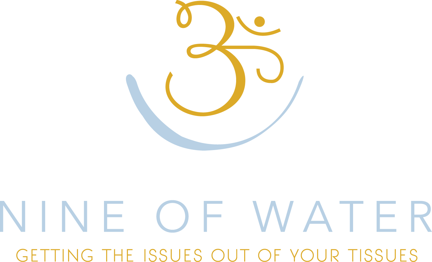 Nine of Water thin logo.png