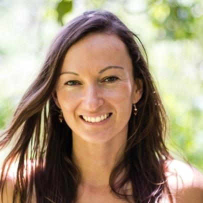 Christiane Kosoul -