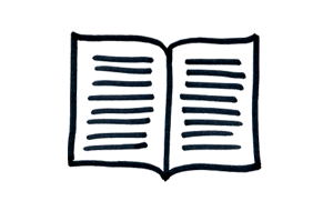NaturalProductsConsulting_FieldManual_book.png