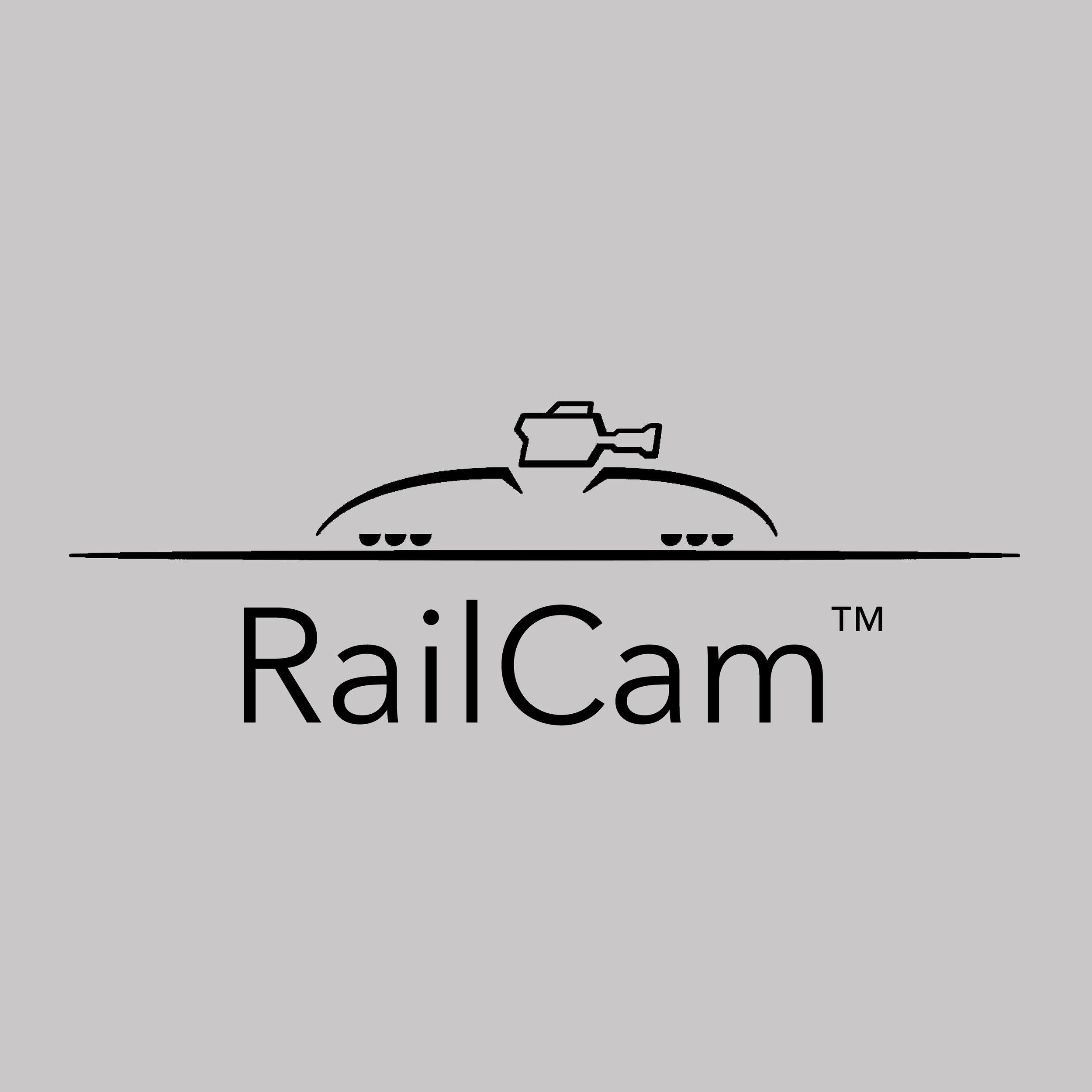 RailCam.jpg