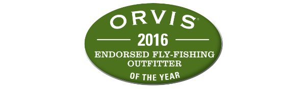 2016 Orvis Endorsed Fly-Fishing Outfitter of the Year.png