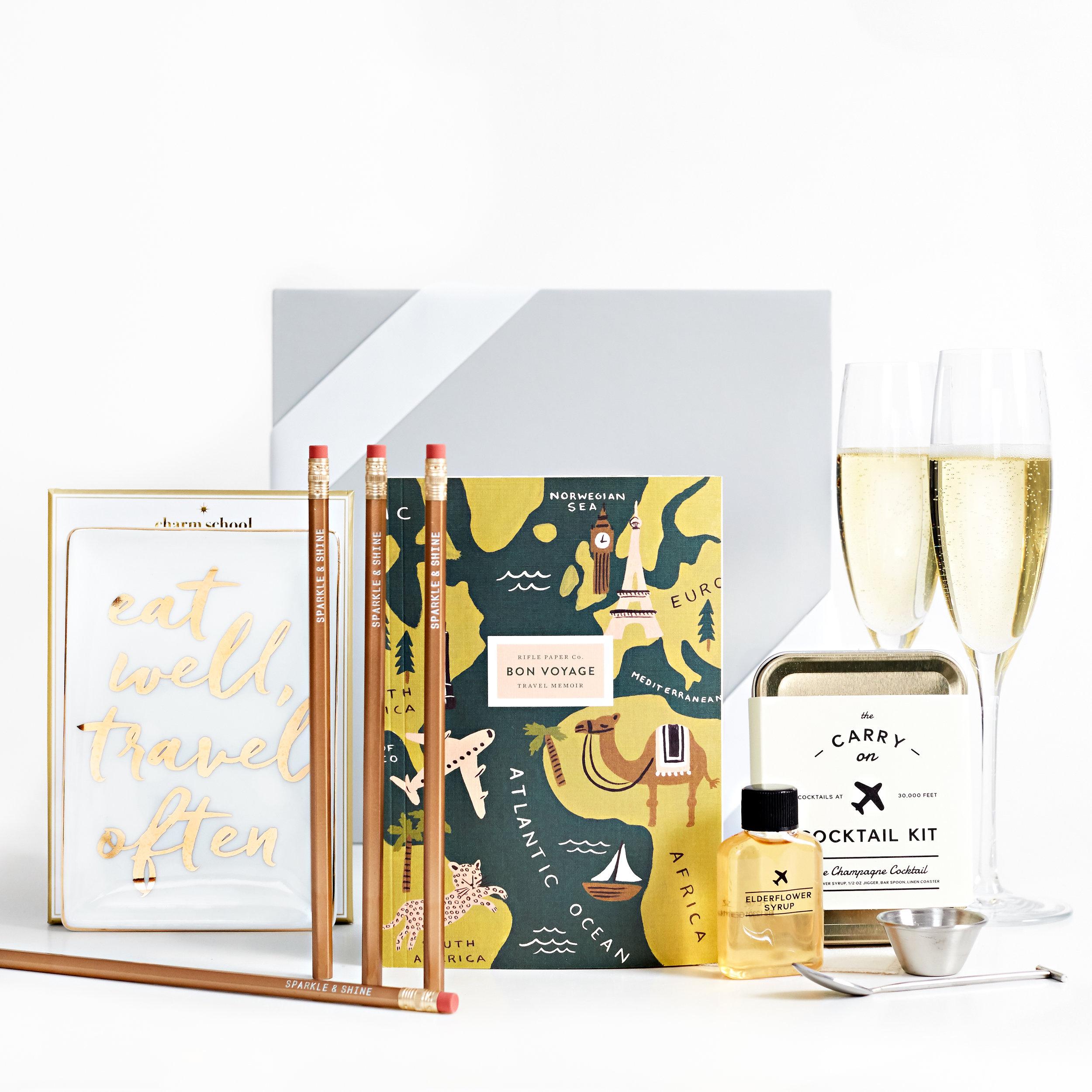 Champagne Cocktail Kit2.jpg