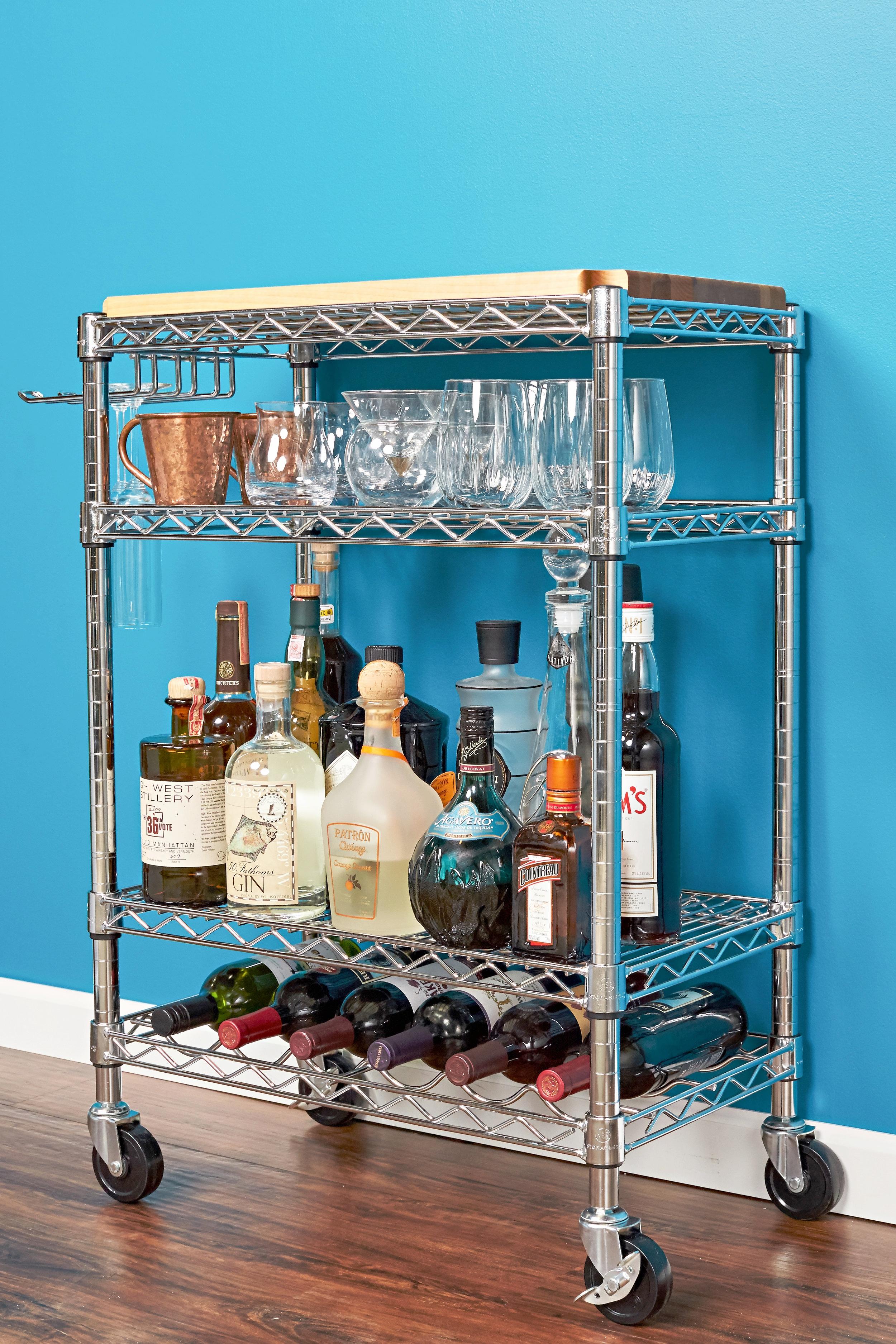 CocktailCart 54.jpg