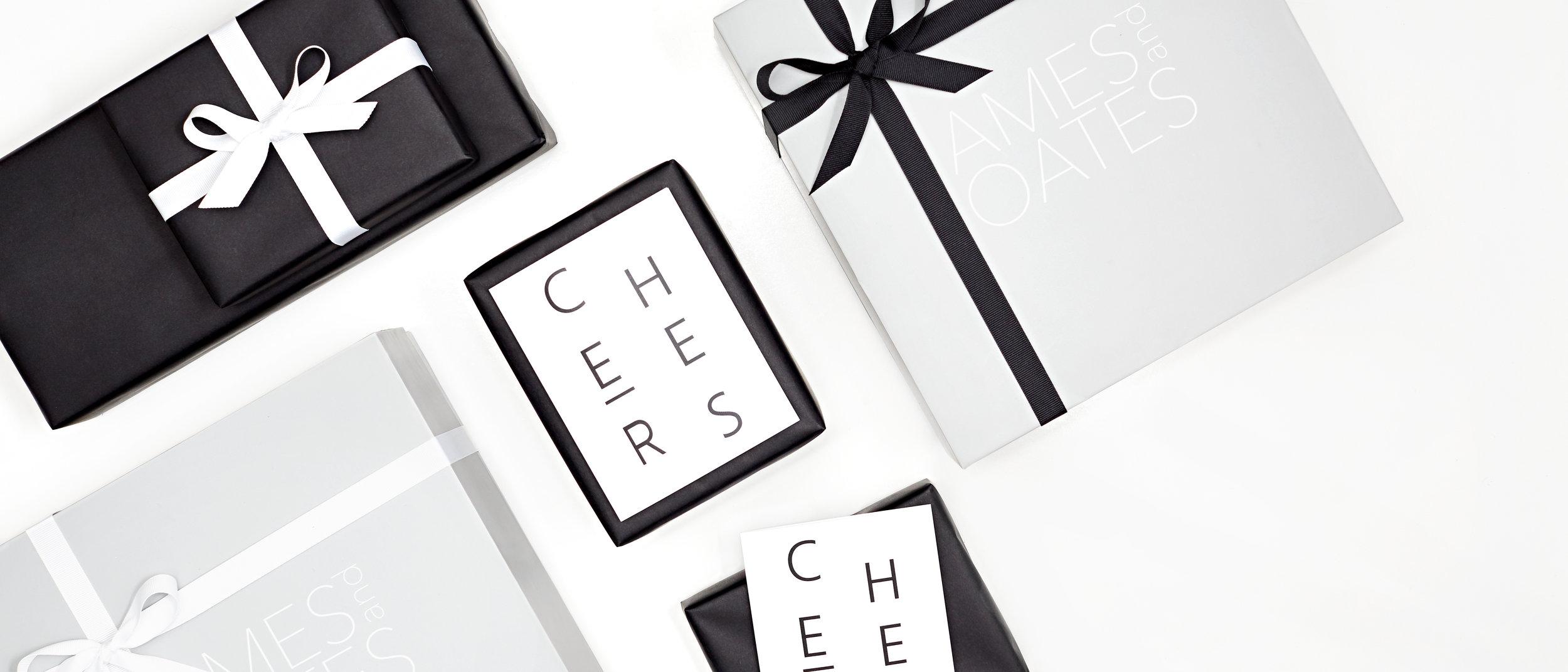 Gift Boxes_Lightened.jpg