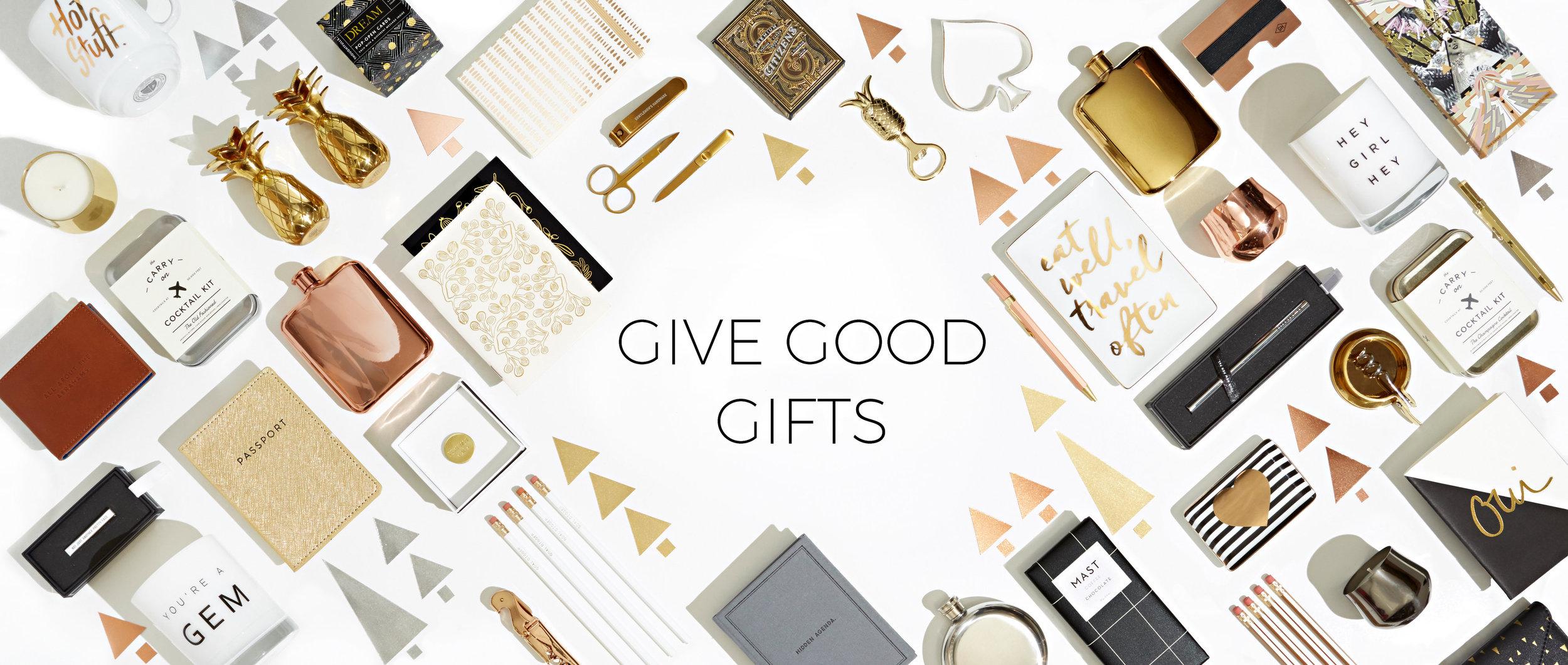 Give Good_Light_1.jpg