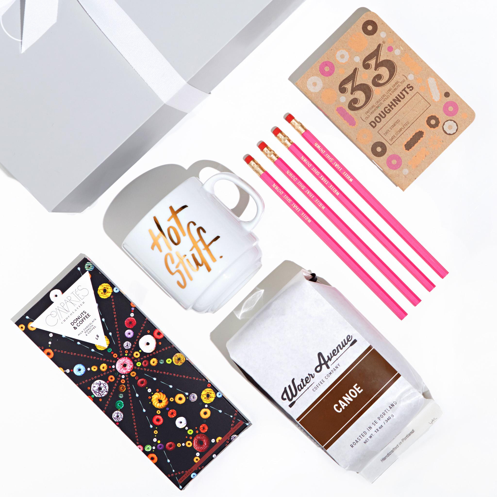 Coffee + Donut_2.jpg