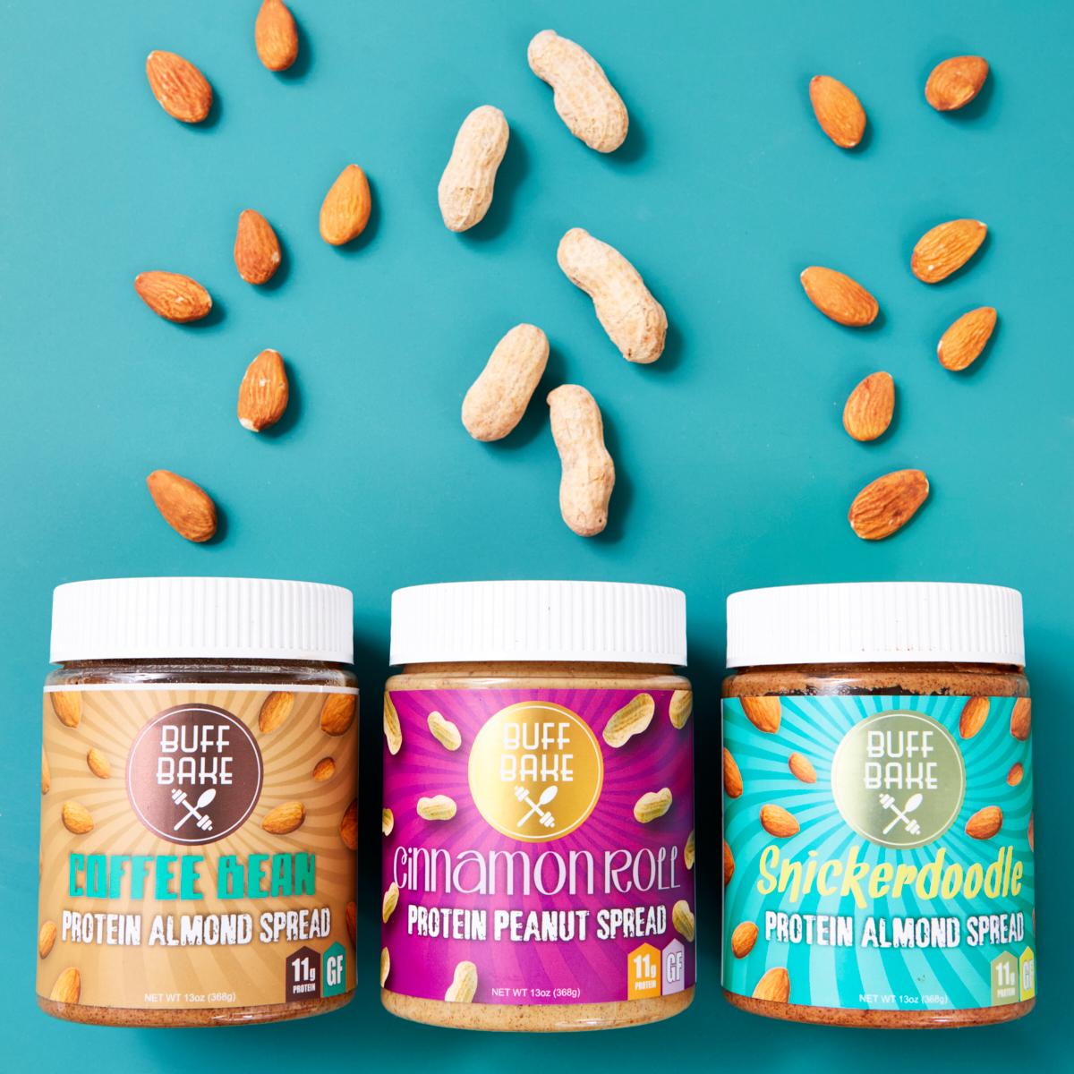 AlmondsandPeanuts.jpg