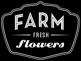 farm_fresh_logo_black_1499468322__02943.png.png