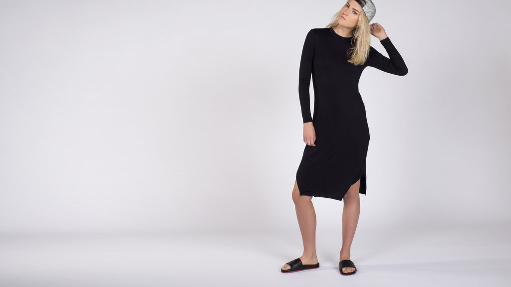 DELIA Dress .jpg