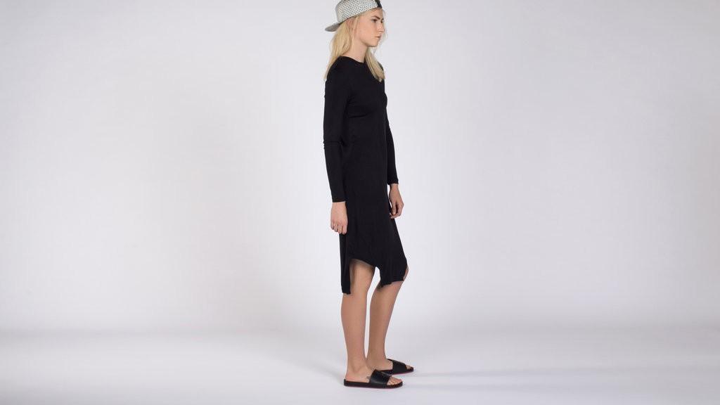DELIA Dress3.jpg