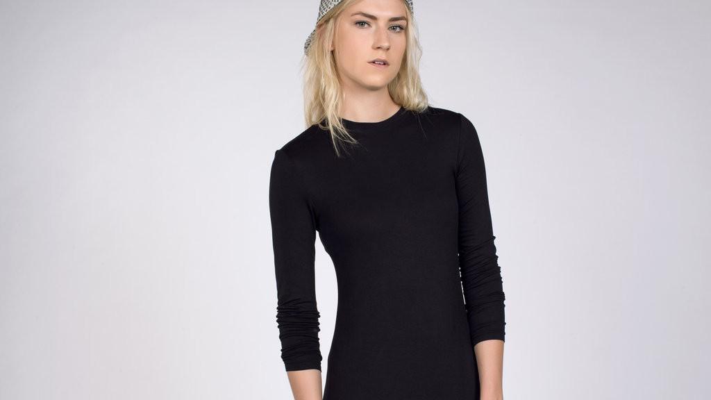 DELIA Dress4.jpg