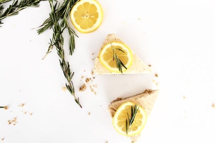 raw-lemon-coconut-cheesecake-flatlay.jpg