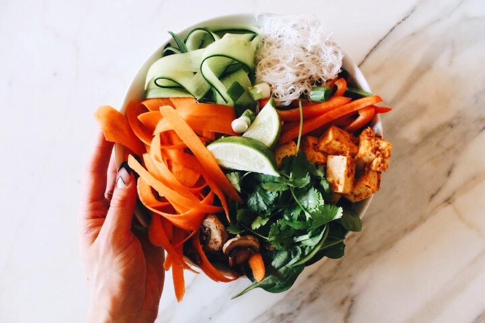 thai-nourish-bowl.jpg